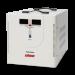 Цены на PowerMan AVS 8000D Максимальная выходная мощность 8000 ВА Эффективная мощность 4000 Вт Входное напряжение 140  -  260 В Количество розеток Винтовые клеммы шт. AVS 8000D