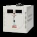 Цены на PowerMan AVS 3000D Максимальная выходная мощность 3000 ВА Эффективная мощность 1500 Вт Входное напряжение 140  -  260 В Количество розеток Винтовые клеммы шт. AVS 3000D
