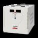 Цены на PowerMan AVS 10000D Максимальная выходная мощность 10000 ВА Эффективная мощность 5000 Вт Входное напряжение 140  -  260 В Количество розеток Винтовые клеммы шт. AVS 10000D