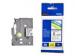Цены на Brother Пленка для наклеек TZE - 211 Тип Пленка для наклеек Цвет Черный шрифт на белой основе Размер 6х8000 мм Габариты в упаковке 147x20x142 мм TZE211