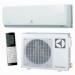 Цены на Electrolux Сплит - система Electrolux EACS - 07HP/ N3 Portofino – флагманская модель в ассортименте традиционных сплит - систем Electrolux,   сочетающая в себе высокую производительность,   широкие функциональные возможности и способность создавать настоящий комфорт