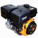 Цены на RedVerg Двигатель RedVerg RD - 190F Рабочий объем389/ 420 (куб см) Крутящий момент21 /  23 (Нм) Объем топливного бака6 л. Объем масляного картера1.1 л Зажиганиеэлектронное Запускручной Шкивдвойной Цикл работы4 - х тактный Номинальная мощность ( при 3600об/ мин)1