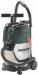Цены на Metabo Промышленный пылесос Metabo ASA 30 L PC Inox 602015000 Типсухая уборка + влажная уборка Система очистки фильтраручная Мощность,   Вт1250 Расход воздуха,   л/ с60 Объем бака,   л30 Разрежение,   мБар210 Розетка для электроинструментаесть Вес,   кг9.6 Класс пылиL