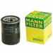 Цены на MANN Фильтр масляный MANN W 610/ 4 Масляные фильтры MANN  -  это продукция,   получившая признание во всем мире крупнейшими автопроизводителями. Фильтры MANN прекрасно очищают масло от грязи,   твердых частиц,   сажи и пр. Используются они для моторного,   гидравлич