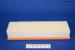 Цены на SCT Фильтр воздушный SCT SB - 2294 Длина [мм]327 Ширина (мм)97 Высота [мм]59