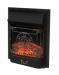 Цены на Royal Flame Камин Royal Flame Очаг Majestic FX Black (RB - STD3BLFX) Характеристики: Габаритные размеры (ШхВхГ):530х620х240 мм Установочные размеры (ШхВхГ):514х617х55 мм Цвет:черный Тип:встраиваемый,   очаг с дровами Пульт ДУ:нет Звук:есть Обогрев:1 или 2 кВт