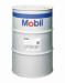 Цены на Mobil Антифриз Mobil Extra концент. син/ зел. (208л) Mobil Antifreeze Extra – это концентрированный антифриз с очень высокими эксплуатационными свойствами,   который следует разводить перед употреблением. Применение До использования Mobil Antifreeze Extra до