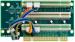 Цены на Chieftec Райзер - карта Chieftec PCI - CARD - 2U Рейзер for UNC PCI - CARD - 2U Support 3 x PCI 32 bit slot Основные характеристики Тип аксессуара Райзер - карта Внутренние порты Наличие портов Нет Интерфейс PCI Количество слотов расширения 3 шт Внешние порты Наличие