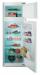 Цены на Hotpoint - Ariston Холодильник Hotpoint - Ariston T 16 A1 D/ HA белый Холодильник с морозильником Hotpoint - Ariston T 16 A1 D/ HA белого цвета состоит из двух камер. Общий полезный объем этой модели составляет 241 л. Морозильная камера располагается сверху. Устр