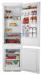 Цены на Hotpoint - Ariston Холодильник Hotpoint - Ariston BCB 70301 AA Размеры (ВхШхГ),   см 177x54x54,  5 см Класс энергопотребления A +  Система охлаждения холодильного отделения – статическая,   система охлаждения морозильного отделения – статическая Low Frost электронное