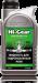 Цены на Hi Gear Жидкость для гидроусилителя руля Hi Gear HG7039R 0,  473мл Высококачественная жидкость для использования в рулевом управлении современных легковых и грузовых автомобилей,   оснащенных гидроусилителем. НАЗНАЧЕНИЕ: для гидроусилителя руля. ДЕЙСТВИЕ: жид