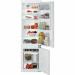 Цены на Hotpoint - Ariston Встраиваемый холодильник Hotpoint - Ariston B 20 A1 DV E/ HA Система охлаждения холодильного отделения : Статическая вентилируемая Air Technology Система охлаждения морозильного отделения : Cтатическая Low Frost Тип управления : LED индикаци