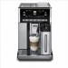 Цены на DeLonghi Кофемашина DeLonghi ESAM 6900 M Потребляемая мощность (Вт)1350 Вольтаж/ Частота переменного тока (В~Гц)220/ 240~50/ 60 Давление помпы (бар)15 Дисплейцветной Приготовление кофе Приготовление капучиноСистема Автокапучино (IFD) Кнопка приготовления коф