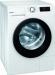 Цены на Gorenje Стиральная машина с фронтальной загрузкой Gorenje W75FZ23/ S Потребление электроэнергии в режиме ожидания: 1 Вт Мощность подключения: 2,  000 Вт Номинальный ток: 10 А Класс энергопотребления: A - 30% Цвет: Белый Загрузка: 7 кг Коллекторный двигатель Ре