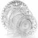 Цены на Mayer&Boch Набор посуды Mayer&Boch MB - 25539 D1: 30 х 4,  5 см D2: 25 х 4 см D3: 20 х 3,  5 см Форма: круглая Материал: стекло Вес: 2,  7 кг Размер упаковки: 30,  8 x 6,  7 x 30,  8 см Страна производитель: Китай Набор посуды MAYER&BOCH выполнен из высококачественного