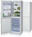 Цены на Бирюса Холодильник Бирюса 125 RS Размеры: высота: 192 см ширина: 60 см глубина: 62.5 см Общий объем/  Полезный объем: Холодильника (л): 345/ 285 Холодильной камеры (л): 210/ 190 Морозильной камеры (л): 135/ 95 Класс энергопотребления : B Энергопотребление кВт