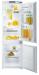 Цены на Korting Встраиваемый холодильник Korting KSI 17895 CNFZ Типвстраиваемый Управлениеэлектронное Класс энергопотребленияА +  Годовое энергопотребление293 кВт Объём262 л. Режим No Frostв морозильной камере Функция быстрого замораживания«Super Freeze» Уровень шу