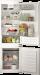 Цены на Kuppersberg Встраиваемый холодильник Kuppersberg KRB 18563 Встраиваемыи двухкамерныи холодильник: Перенавешиваемые двери Климатическии класс SN - ST Общии/ полезныи объем,   л: 292/ 290 Светодиодное освещение камеры Антибактериальный пластик Электронное управле