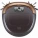 Цены на iClebo Пылесос робот iClebo Omega Gold Размеры и вес34x35x8,  7 см 3,  1 кг (брутто: 5,  5 кг) Скорость35 см/ с Время работы80 мин (в режиме MAX – 60 мин) Время зарядки180 мин Тип аккумулятораLi - Ion 4400 mAh Режимы уборкиAUTO,   MAX,   Локальная уборка Режим полотер