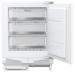 Цены на Korting Встраиваемая морозильная камера Korting KSI 8259 F Тип: встраиваемый морозильник под столешницу Объем: 86 л Класс энергопотребления: А +  Механическое управление 1 высокоэффективный компрессор Уровень шума: 39 дБ Объем морозильной камеры: 86 л Мощно