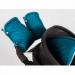 Цены на ByTwinz Муфта для рук ByTwinz Изумруд Стильные рукавички для коляски защитит Ваши руки в морозную и ветреную погоду. Позволит как можно дольше находиться на прогулке с Вашим малышом. Рукавички удобны в использовании. Легко устанавливаются и снимается с по