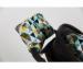Цены на ByTwinz Муфта для рук ByTwinz Мадрид Стильные рукавички для коляски защитит Ваши руки в морозную и ветреную погоду. Позволит как можно дольше находиться на прогулке с Вашим малышом. Рукавички удобны в использовании. Легко устанавливаются и снимается с пом