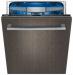 Цены на Siemens Встраиваемая посудомоечная машина Siemens SN 678X36TE Типполноразмерная Установка встраиваемая полностью Управление со смартфона Вместимость13 комплектов Класс энергопотребления A +  +  +  Класс мойки A Класс сушки A Тип управления электронное Расход во