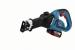 Цены на Bosch Сабельная пила Bosch GSA 18V - 32 06016A8107 Напряжение аккумулятора,   В18 Глубина распила(дерево),   мм230 Глубина распила(металл),   мм175 Тип двигателябесщеточный Тип аккумулятораLi - Ion Емкость аккумулятора,   А*ч5 Число ходов на холостом ходу,   ход/ мин0 - 2
