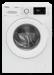 Цены на Hansa Стиральная машина Hansa WHP 7120 D4W Внутренний/ внешний диаметр загрузочного люка,   см31/ 50 Угол открывания двери165° Защитная блокировка люка Отсрочка окончания Дополнительно ДизайнProWash ДисплейLED Глубина,   см49,  5 Объем барабана (л)45,  5 Максимальн
