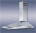 Цены на HOMS Вытяжка HOMS Aire fast INOX 50 Технические параметры: Производительность:480 м3/ ч Количество скоростей:3 Управление:ползунковое Уровень шума:48 Дб Мощность мотора:140 Вт Освещение:Лампа накаливания 2х20Вт Диаметр воздуховода:120мм. Особенности:Вытяжк