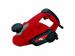Цены на RedVerg Рубанок RedVerg RD - P71 - 82 Вес (кг) 2,  4 Глубина строгания (мм) 0 - 2,  0 Мощность (кВт ) 0,  71 Напряжение (В) 220 Число оборотов холостого хода 17000 Ширина строгания 82 Самый маленький и компактный рубанок ручной электрический из линейки компании REDVE