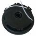 Цены на AL - KO Шпулька AL - KO Шпулька для BC 1000 E (112 973) шпуля к триммерной головке электротриммера ВС 1000 E