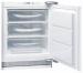 Цены на Hotpoint - Ariston Встраиваемая морозильная камера Hotpoint - Ariston BFS 1222 Общие характеристики Тип: морозильник - шкаф Расположение: встраиваемый Цвет /  Материал покрытия: белый /  пластик Управление: электромеханическое Энергопотребление: класс A +  (212 кВт