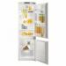 Цены на Korting Встраиваемый холодильник Korting KSI 17875 CNF Система статического охлаждения Холодная задняя стенка камеры помогает установить необходимую температуру,   не переохлаждая продукты,   не высушивая воздух. Статическое охлаждение помогает поддерживать е
