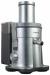 """Цены на Kenwood Соковыжималка Kenwood JE 850 Технические характеристики Тип: центробежная Мощность: 1500 Вт Резервуар для сока: стакан,   объем 1.50 л Система прямой подачи сока: есть Система """" капля - стоп"""" : есть Сбор мякоти: автоматический выброс мякоти,   о"""