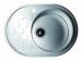 Цены на Omoikiri Кухонная мойка Omoikiri Kasumigaura 65 - 1 - R (4993001) Общие характеристики Установкаврезная Формакруглая Количество чаш1 основная Материалнержавеющая сталь Крылоесть,   расположение слева Измельчитель пищевых отходовнет Дополнительная информациятолщ
