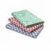 Цены на Ермолино Одеяло Ермолино байковое х/ б 100*132 зелёный 57 - 2ЕТЖ С замечательным детским байковым одеялом ваш малыш сможет быстро и приятно погрузиться в волшебный и чарующий мир снов. Крохе будет приятно лежать под плотным и мягким одеялом,   сделанным из нат