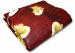 Цены на Инкор Одеяло электрическое Инкор 78021 145см х 185 см Модель: 78021 (ОНЭ - 4 - 100/ 220);  Наименование изделия: Электроодеяло;  Количество зон: 2;  Количество температурных режимов: 2 х 2;  Максимальная температура нагрева: 55 С;  Минимальная температура нагрева: