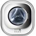 Цены на Daewoo Electronics Стиральная машина с фронтальной загрузкой Daewoo Electronics DWD - CV701PC Настенная стиральная машина Основные сведения: Габариты: 60х55х29.2 см Максимальная загрузка: 3 кг Скорость отжима: 700 об/ мин Класс стирки: В Класс отжима: D Клас