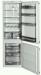 Цены на Kuppersberg Встраиваемый холодильник Kuppersberg NRB 17761 Общие данные: Размеры: высота (см): 177.3 ширина (см): 54 глубина (см): 55 - 57.8 Общий объем/  Полезный объем: Холодильника (л): 242/ 220 Холодильной камеры (л):  - / 173 Морозильной камеры (л):  - / 47 Ти