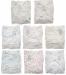 Цены на Папитто Комплекты для новорожденных Папитто 33 - 5003н 3пр р62 В комплекте:  - Чепчик для новорожденных  -  первый головной убор для малышей,   выполнен швами наружу. Он всегда оберегает детскую головку от переохлаждения или ветра на улице  - Ползунки на широкой ре