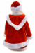 Цены на Новогодняя сказка Кукла Новогодняя сказка Дед Мороз в красном 40 см 972608 Дед Мороз  -  главный символ новогодних праздников! Хотя сказочный дедушка и олицетворяет лютые зимние морозы,   на самом деле,   он добродушный и щедрый. Дедушка одет в нарядную красную