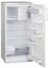 Цены на Атлант Холодильник Атлант 2822 - 80 Общие характеристики Тип: холодильник с морозильником Расположение: отдельно стоящий Расположение морозильной камеры: сверху Цвет /  Материал покрытия: белый /  краска Управление: электромеханическое Энергопотребление: клас