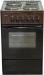 Цены на Лысьва Электрическая плита Лысьва ЭП 411 коричневый ГОСТ 14919 - 83 Установленная мощность: 7 кВт Единовременно потребляемая мощность: 5.5 кВт Габаритные размеры: 50х60х85 см (ШхГхВ) Габариты в упаковке: 55х66х95 см (ШхГхВ) Цвета: коричневый Масса нетто: 38