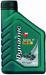 Цены на MOTUL Масло моторное MOTUL Garden 4T 10W30 0,  6 л 106990 Высококачественное моторное масло Может использовать всесезонно Надежная защита двигателя от износа Применение MOL Dynamic Garden 4T 10W - 30 применяется для смазывания четырехтактных двигателей газоно