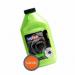 Цены на Luxe Тормозная жидкость Luxe ДОТ - 4 (910 гр) 638 Эффективная тормозная жидкость LUX OIL ДОТ - 4 обеспечивает безопасность движения и эффективное торможение в любых условиях эксплуатации. Состав предназначен для использования в гидроприводе тормозной системы