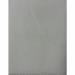 Цены на ZALEL Шторка для ванной ZALEL арт. YQL - 61 180х200 бежевая Тип: штора для ванной Материал: 100% полиэстер Обработка краев: термический шов,   утяжелитель отсутствует Размер: 200х180 см Комплектация: 12 люверсов Плотность: 900 г/ см2