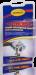 Цены на Astrohim Клей  -  холодная сварка Astrohim АС - 9305 для алюминия 55г Предназначен для быстрого и надежного склеивания,   ремонта деталей и узлов,   герметизации соединений и емкостей,   для восстановления утраченных фрагментов изделий из алюминия и его сплавов в т