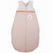 Цены на Feretti Спальный мешок Feretti LAPIN 85 - 100 Спальный мешок сделан из натуральных материалов,   которые не дадут вашей крохе замерзнуть или вспотеть. Благодаря расширенной нижней части чудо - мешочка ребенку в нем будет очень уютно и комфортно,   а вы больше не