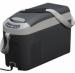 Цены на Indel Автохолодильник компрессорный Indel B TB15 Объем: 15 л Мощность: 35 Ватт Напряжение: постоянный ток 12/ 24 V Диапазон температур:  + 10  -   - 18 C Производитель:  - indel B -  (Италия) Гарантия от производителя: 3 года